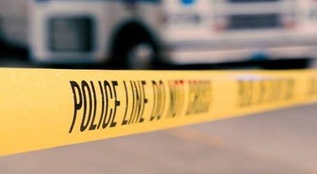 معمولی تکرار پر شہری قتل، بیوہ شازیہ بی بی کی حکومت سے انصاف کی اپیل