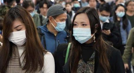 چین میں کورونا وائرس سے ہلاک ہونے والے افراد کی تعداد 304 ہو گئی