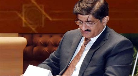 سندھ کے ایکسائز اکاؤنٹ سے ایف بی آر کی  8 ارب روپے کٹوتی کا انکشاف