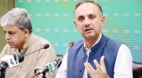 وفاقی وزیرِ توانائی نے رمضان المبارک کے حوالے سے خوشخبری سنا دی