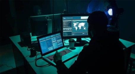 کورونا وائرس کی آڑ میں ای میل کے ذریعے ہیکنگ شروع کر دی گئی