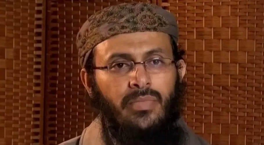 امریکا کا یمن میں القاعدہ کے اہم رہنما قاسم الریمی کو ہلاک کرنے کا دعویٰ