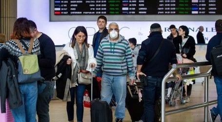 بیرون ممالک سے واپس آنیوالے کشمیریوںکیلئے کشمیر کے دروازے بند