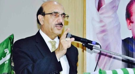 پاکستان کو کورونا وائرس کے خلاف جنگ کیلئے تیار ہونا ہوگا۔صدرِ آزاد کشمیر
