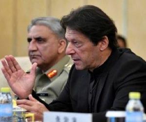 قومی رابطہ کمیٹی کا اہم اجلاس یکم جون تک ملتوی کردیا گیا