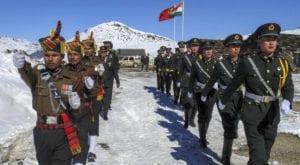لداخ میں چینی پیش قدمی، بھارت کی بدحواسی اور پاکستان کی بالواسطہ فتح