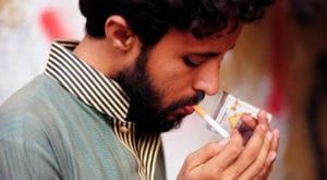 نوجوان نسل کو گھن کی طرح چاٹتا ہوا تمباکو اور قوم کا خطرے میں پڑتا ہوا مستقبل