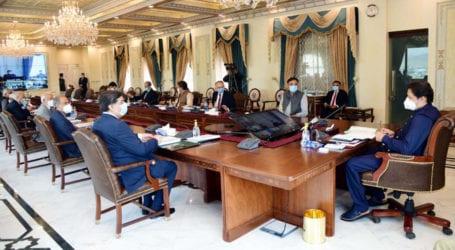 وزیراعظم وزراء کی کارکردگی سے مایوس، کابینہ میںپھر تبدیلیوںکا فیصلہ