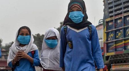 لاک ڈاؤن کا معاملہ، سندھ حکومت کا جون کے دوران بھی اسکول کھولنے سے انکار