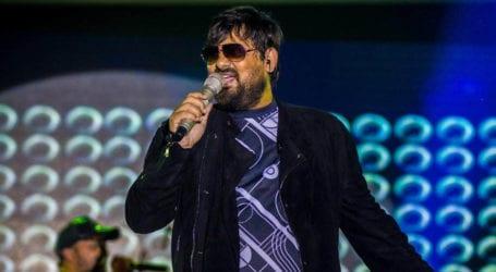 بھارتی موسیقار واجد خان ممبئی میں انتقال کر گئے، بالی ووڈ فلم انڈسٹری سوگوار