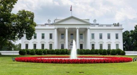 امریکی صدر کام جاری رکھنے کے قابل نہیں رہے، وائٹ ہاؤس