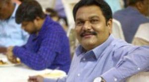 بلدیہ وسطی کراچی میں 1000 سے زائد تنخواہ دار گھوسٹ ملازمین کی موجودگی کا انکشاف