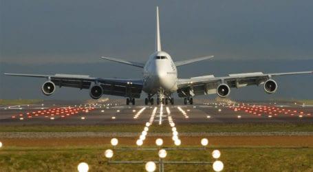 بحرین نے پاکستان،بھارت،سری لنکا اوربنگلہ دیش کے مسافروں کا داخلہ بند کردیا