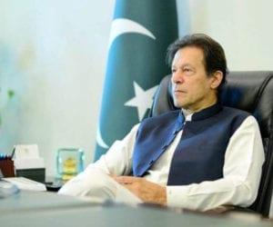 وزیرِ اعظم  10 نکاتی ایجنڈے پرٖ غور کیلئے وفاقی کابینہ اجلاس کی صدارت آج کریں گے