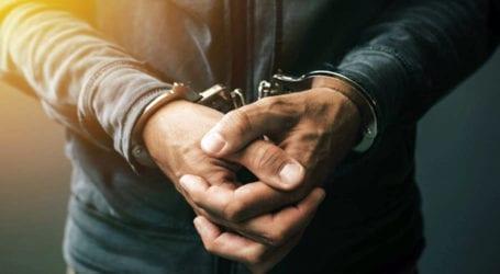 رائیونڈ میں10 بچے کا قاتل پھوپھا نکلا، پولیس نے ملزم کو گرفتار کرلیا