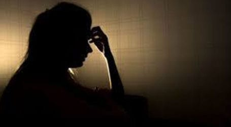 حاملہ خاتون کو اس کے جیٹھ نے زیادتی کا نشانہ بنا ڈالا، انصاف کی طلبگار
