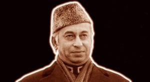 سابق وزیرِ اعظم ذوالفقار علی بھٹو سے منسوب جمہوریت کی تاریخ اور آج کا یومِ سیاہ