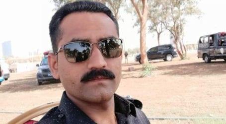 کراچی پولیس میں جرائم پیشہ افراد کی بھرتی، اے ایس آئی کے خلاف درخواست جمع