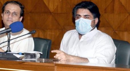 سندھ میں عید کی چھٹیوں کے دوران ویکسینیشن سینٹرز کھلے رکھنے کا فیصلہ