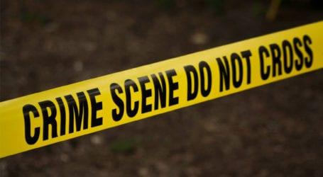 گلگت میں مسافر گاڑی پر نا معلوم افراد کی فائرنگ، 5افراد جاں بحق، 11زخمی