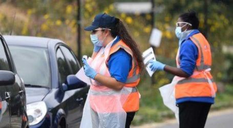 دُنیا بھر میں کورونا سے 16کروڑ 10لاکھ افراد متاثر، 33 لاکھ 45ہزار ہلاک