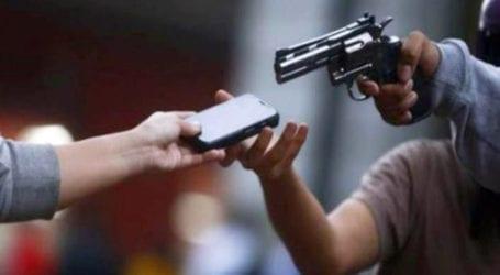 اسلام آباد میں ڈکیتی اور چوری کی وارداتوں میں اضافہ، شہری لاکھوں سے محروم