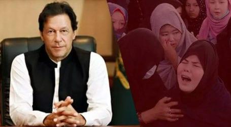 شہداء کے لواحقین اور حکومت کے مذاکرات کامیاب، وزیر اعظم کی جلد کوئٹہ روانگی متوقع