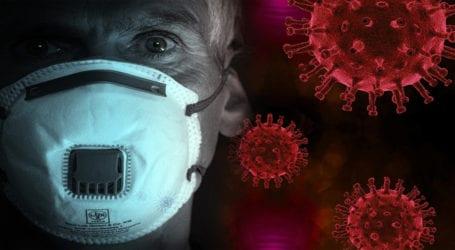 دُنیا بھر میں کورونا سے 14 کروڑ 62لاکھ افراد متاثر، 31 لاکھ سے زائد ہلاک