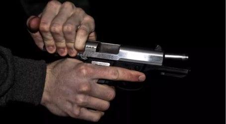 مستونگ: خراسانی میں نامعلوم افراد کی فائرنگ، 3 مزدور جاں بحق ہو گئے