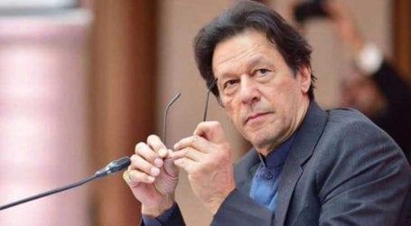وزیرِ اعظم بجٹ تجاویز کی منظوری کیلئے وفاقی کابینہ اجلاس کی صدارت آج کریں گے