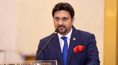 سندھ کی معروف کاروباری شخصیت سمیر میر شیخ کا سیاسی سفر اور ذاتی زندگی کا احوال