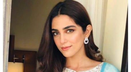 ہم 'پبلک فگر' ہیں 'پبلک پراپرٹی' نہیں، اداکارہ مایا علی کا تنقید پر جواب
