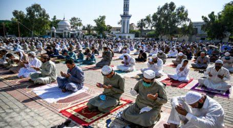 عید الفطر کا اسلامی تہوار اور ہماری ذمہ داریاں، مستحقین کا خیال کون رکھے گا؟