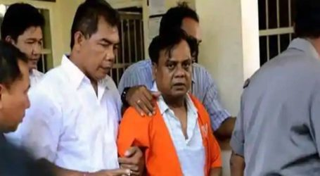 بھارت کے معروف انڈر ورلڈ ڈان چھوٹا راجن کرونا سے ہلاک ہوگئے