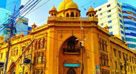 کے سی سی آئی کا سندھ حکومت سے رمضان کے آخری دو ایام میں مارکیٹیں کھولنے کا مطالبہ