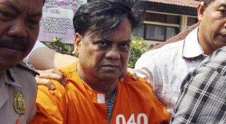 بھارتی ہسپتال کی بدنامِ زمانہ انڈر ورلڈ ڈان کے انتقال کی تردید، چھوٹا راجن زندہ نکلا
