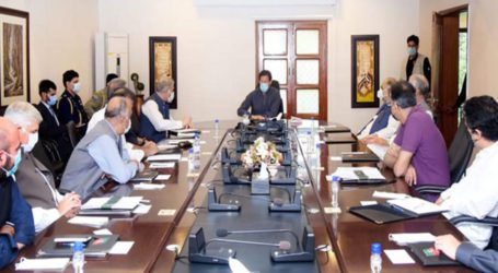 آئندہ بجٹ میں ترقیاتی منصوبوں پر خصوصی توجہ دی جائیگی، وزیر اعظم عمران خان
