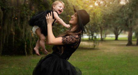 دُنیا کے ہر انسان کو جنم دینے والی ماؤں کا عالمی دن آج منایا جارہا ہے