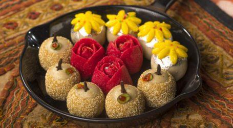 میٹھے کے بغیر کیسی عید، اس میٹھی عید پر ان مٹھائیوںسے اپنی عید کو اور بھی میٹھا بنائیں