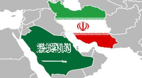 ایران سعودیہ مذاکرات، کوئی نتیجہ اخذ کرنا قبل ازوقت ہوگا، سعودی عرب