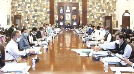 سندھ حکومت نے تعلیمی اداروں اور مدارس میں بچوں کو سزا دینا جرم قرار دے دیا