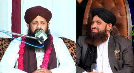 عید کا متنازعہ فیصلہ، علمائے کرام کا رویتِ ہلال کمیٹی تحلیل کرنے کا مطالبہ