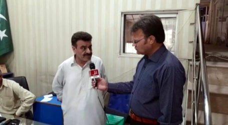 راولپنڈی، گاڑیوں کے نجی شوروم پر ڈاکہ، عوام 3 لاکھ اور 7 موبائل فونز سے محروم