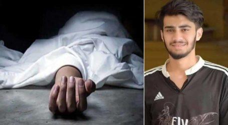 ڈاکٹروں کی غفلت کے باعث نوجوان زندگی کی بازی ہار گیا، باپ انصاف کیلئے دربدر