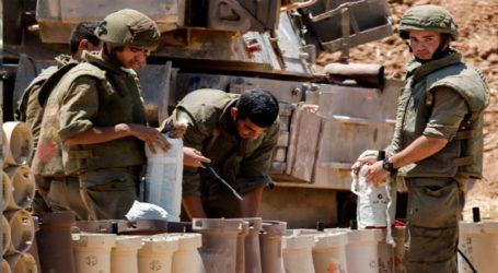 اسرائیل کے حملے جاری، فلسطین عید پر بھی لہو لہان، شہادتیں119ہوگئیں