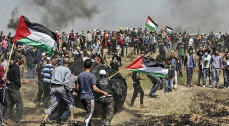 اسرائیل کی بڑھتی جارحیت، کیا اب مسلم امہ فلسطین کی مدد کو آئیگی ؟