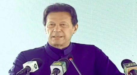 وزیرِ اعظم عمران خان لاہور میں کم قیمت ہاؤسنگ اسکیم کا سنگِ بنیاد آج رکھیں گے