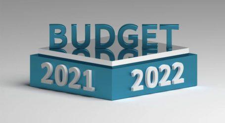 نئے مالی سال 2021-22 کے لیے وفاقی بجٹ کے خدوخال سامنے آگئے