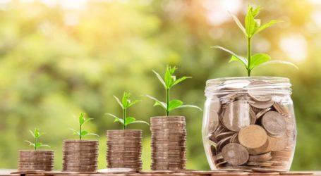 بجٹ 2021، نئے مالی سال کیلئے جی ڈی پی کی شرحِ نمو 4.8 فیصد رکھنے کا فیصلہ