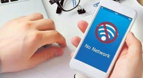 نیٹ مفت ملے گا نہ فری کالز ہونگی، موبائل پیکیجز پر ٹیکسز عائد، فونز بھی مزید مہنگے